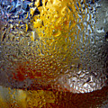 Cool And Refreshing by Donna Blackhall