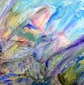 Cool Beginnings by Deborah Carroll