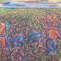 Cooperation by Tawengwa Magada
