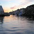 Copenhagen01 by Rogers