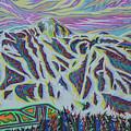 Copper Mountain by Robert SORENSEN