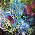 Coral by Kusum Vij