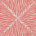Coral Zebra 2 by Marcella Muhammad