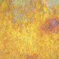 Corazon En Fuego by David King