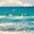 Corinthians 13 by Brandi Fitzgerald