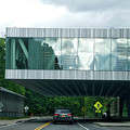 Cornell University Ithaca New York 05 by Thomas Woolworth