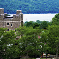Cornell University Ithaca New York 09 by Thomas Woolworth