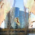 Corporate Cloning by Kurt Van Wagner