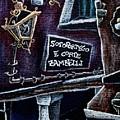 Corte Zambelli - Contemporary Venetian Artist by Arte Venezia