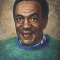 Cosby by Daniel  Shiho Song
