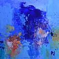 Cosmic Display by Philip Jones