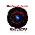 Cosmic Eye 2 by John M Bailey