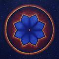 Cosmic Harmony by Erik Grind