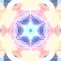 Cosmic Portal by Cosmic Child