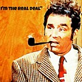 Cosmo Kramer The Real Deal by John Malone