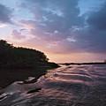 Costa Rica 051 by Howard Stapleton