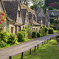 Cotswolds Homes by Brian Jannsen