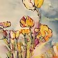 Cotton by Glen bleep Garnett