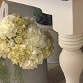Country Decor by Paulette Thomas