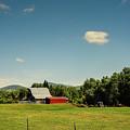 Countrybarn by Sheri Bartoszek