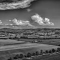 Countryside by Nicola Maria Mietta