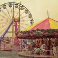 County Fair by JAMART Photography