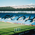 Coventry City - Ricoh Arena - East Stand 1 - July 2006 by Legendary Football Grounds