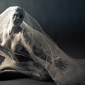 Covered Nude by Jt PhotoDesign