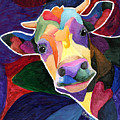 Wow Cow by Sherry Shipley