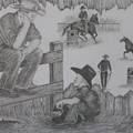 Cow Tales by Sheila Banga