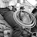 Cowboy by Lauren Munger