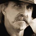 Cowboy Spirit by Nick Sokoloff