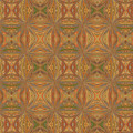 Cozy Pattern by Judi Suni Hall