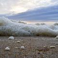 Sea Foam by Mike Rosansky