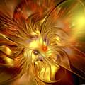 Cranial Supernova by Casey Kotas