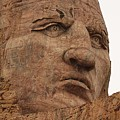 Crazy Horse by Christopher Miles Carter
