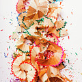 Creative Mess by Jorgo Photography - Wall Art Gallery