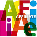 Creative Title - Affilate by Don Kuing