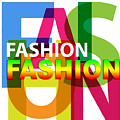 Creative Title - Fashion by Don Kuing