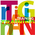 Creative Title - Training by Don Kuing