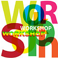 Creative Title - Workshop by Don Kuing