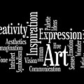 Creativity Art Inspiration by Antique Images