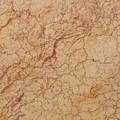 Crema Valencia Granite by Anthony Totah