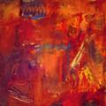 Crimson Crisis by Jeff Birr