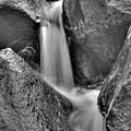 Cripple Creek by Tony Baca
