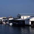 Crisfield Md by Skip Willits
