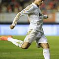 Cristiano Ronaldo 2 by Rafa Rivas
