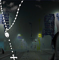 cross reference unreliable truth...Tony Adamo by Tony Adamo