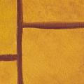 Cross Roads by Susan Rice