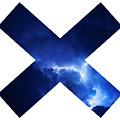 Cross Storm by Zapista